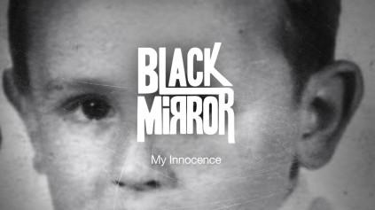 win-innocence-1015be6589-poster